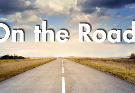 On the Road to Revelation