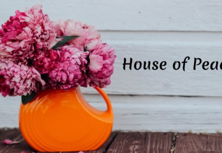 House of Peace Series